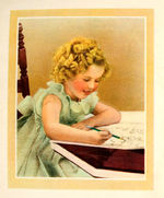 """SHIRLEY TEMPLE'S BOOK OF FAIRY TALES"""